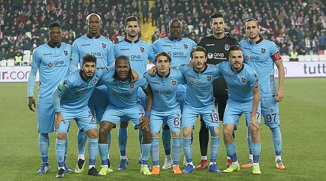 Trabzonspor sezonu ne zaman açacak?