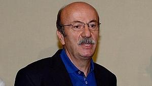 Üsküdar krizi iddiasını Mehmet Bekaroğlu yanıtladı