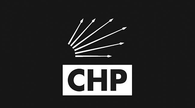 CHP Trabzon Eski İl Başkanı Hayatını Kaybetti