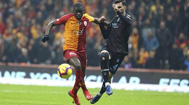 Hüseyin Türkmen sosyal medyadan isyan etti