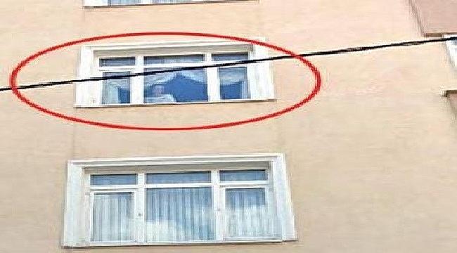 Kartal'da çöken binada Şevval Yılmaz'ın cansız bedenine ulaşıldı