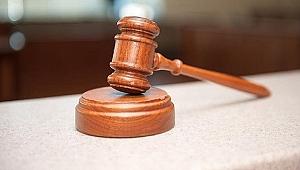 Kur'an kursunda cinsel istismar davası: 2 sanığa hapis, 3 sanığa beraat