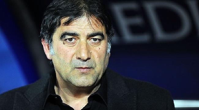 Ünal Karaman ile 2 yıllık anlaşma sağlandı