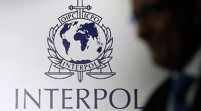 Interpol'den, Türkiye'nin talebiyle 20 Suudi hakkında kırmızı bülten