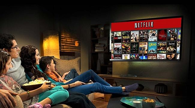 Netflix'te ne izlenir, Sansür var mı?