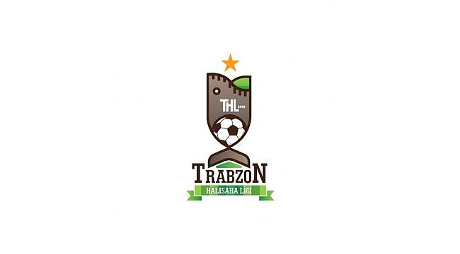 Trabzon'da halı saha ligi başlıyor
