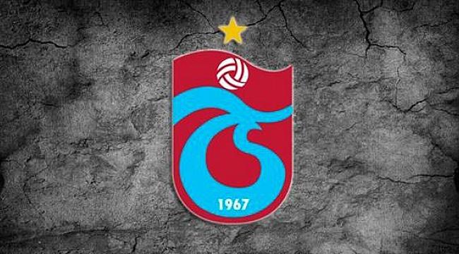 Trabzonspor'dan üyelikten çıkarılanlara 60 gün süre