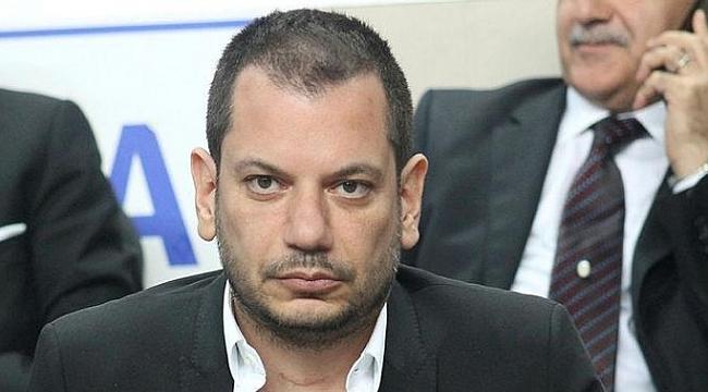 Trabzonspor Ekuban'ı alıyor