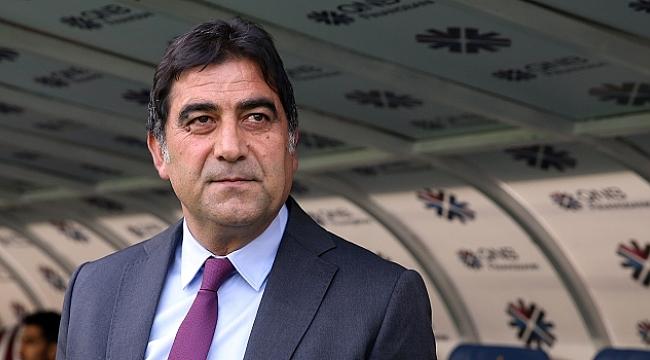 Trabzonspor yeni Güneş'ini buldu