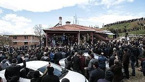 CHP'den Kılıçdaroğlu'na linç girişimine ilişkin araştırma önergesi