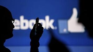 Facebook reklamından KDV kesilmeye başlandı