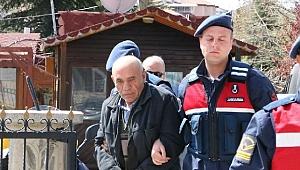 Kılıçdaroğlu'na saldıran Sarıgün: Elimi salladım, Kılıçdaroğlu'na değmiş