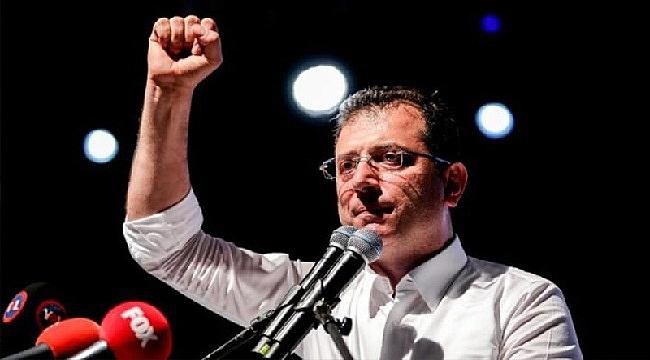 AKP kulisleri: İmamoğlu 5 puan öne geçti