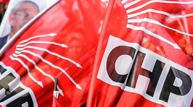CHP,23 Haziran için seçmen bilgilerini içeren veri bankası kurdu