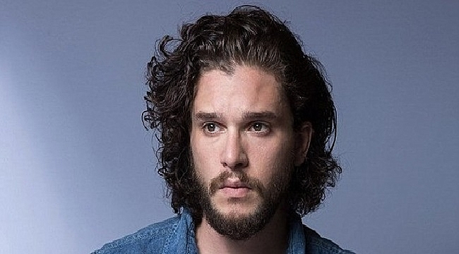 Game of Thrones'un yıldızı Kit Harrington rehabilitasyon merkezine yattı