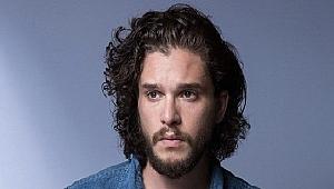 Game of Thrones'un yıldızı Kit Harrington rehabilitasyon merkezine yattı