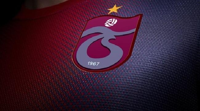 Trabzonspor'da 2 ayrılık birden
