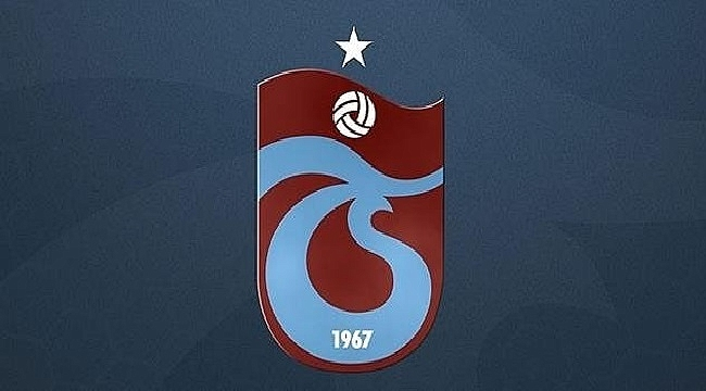 Trabzonspor istatistikleriyle göz dolduruyor