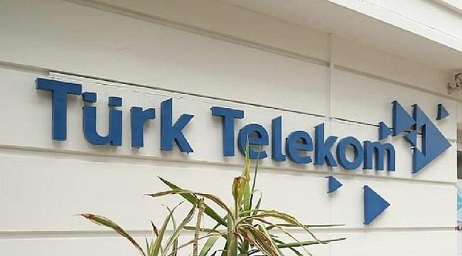 Türk Telekom'dan milletvekillerine özel tarife: 3 bin dakika 20 gb internet 29 TL