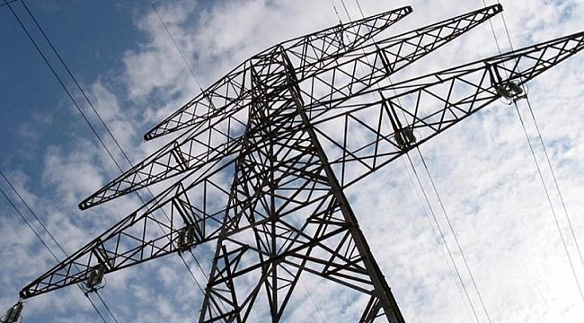 Elektriğe yüzde 30'un üzerinde zam yapılacak