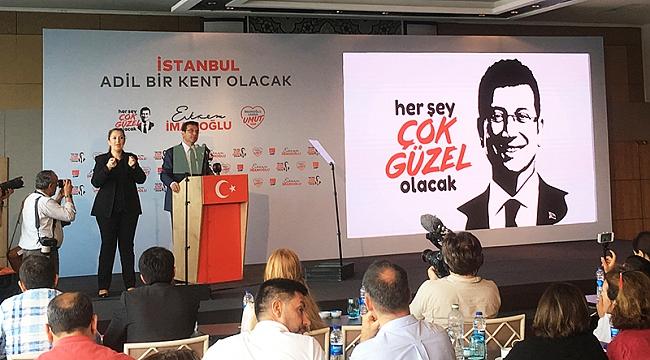 Erdoğan tavsiyeme uymuşsa mutlu olurum