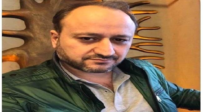Trabzon'da oğlu öldürülen anneden mahkemede şok ifade