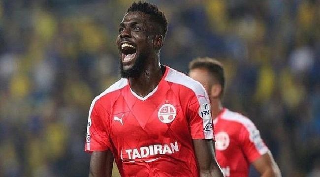 Trabzonspor'da OGU harekatı