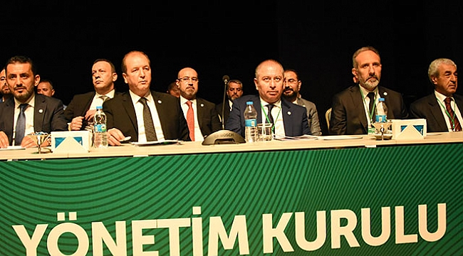 Katarlılar Türkiye'den çekiliyor mu?
