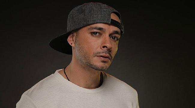 Ünlü rapçi Ceza'nın babası hayatını kaybetti