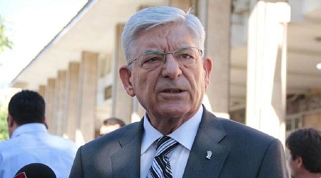 ABD'ye karşı çıktı Ergenekon'dan süründürüldü