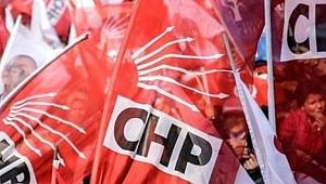 CHP'den ültimatom: Akrabalar derhâl istifa edecek