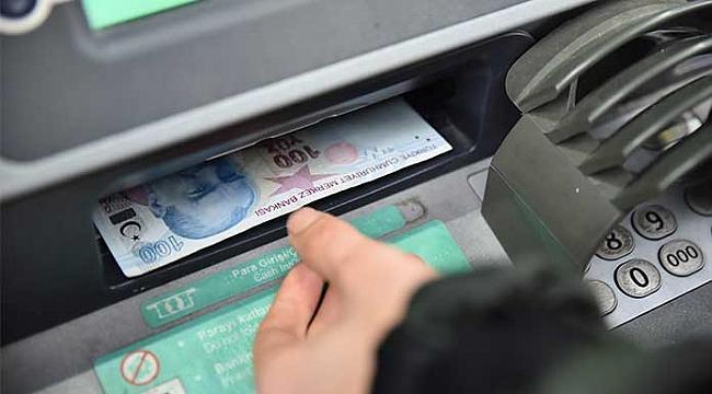 Devlet, firmalar, yurttaşlar: Herkes borç batağında