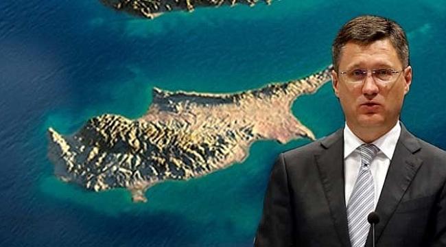 Doğu Akdeniz'de Türkiye-Rusya işbirliği sinyali