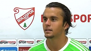 Erce Kardeşler'in Trabzonspor'a maliyeti belli oldu