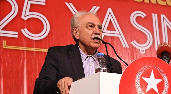 FETÖ'nün siyasi ayağı çıktı işte, Ali Babacan
