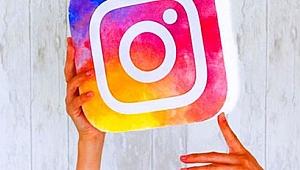 Instagram'da büyük değişim
