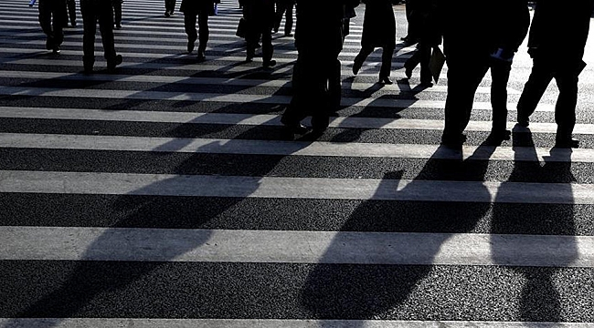 İŞKUR'a kayıtlı işsiz sayısı rekor kırdı