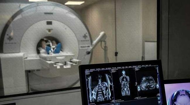 MR ve tomografi tetkiklerine sınırlama getirildi