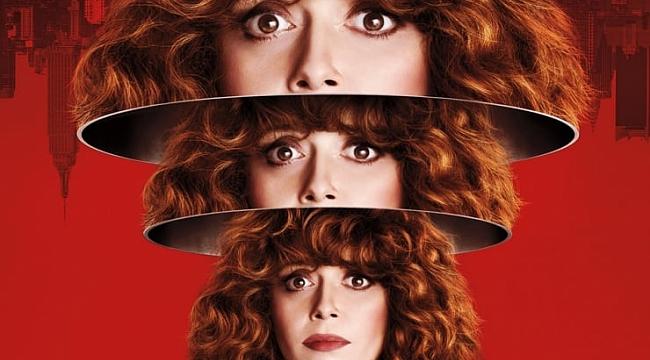 Netflix'te kaçırmamanız gereken yedi dizi bir belgesel