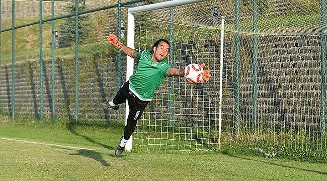 Trabzonspor Erce Kardeşler'i KAP'a bildirdi