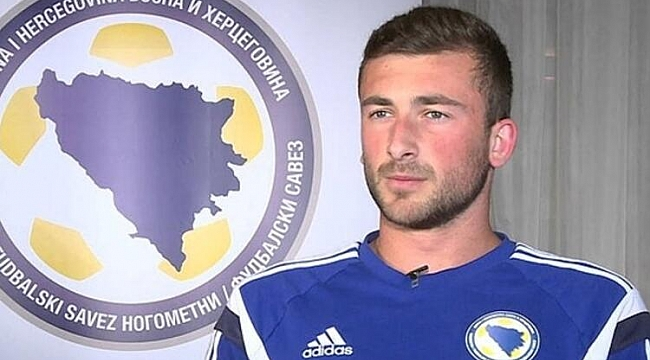 Trabzonspor iki oyuncuyla bugün imzalıyor