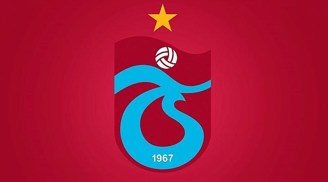 Trabzonspor'un 52. kuruluş yıl dönümü kutlanacak