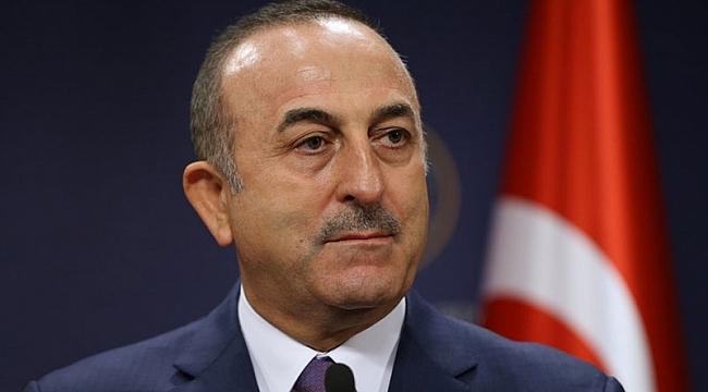 Trump, Türkiye'ye bir yaptırım istemiyor
