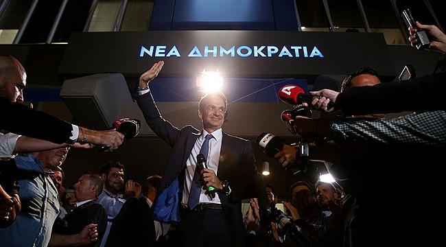 Yunan başbakan Türkiye için ne demişti