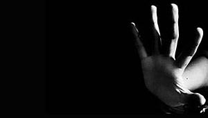 6 ayda Şanlıurfa'da 378 çocuk istismara maruz kaldı