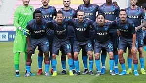 AEK'da ideal 11'e dönüş