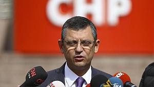 AKP iktidarı yine faşizmi seçti