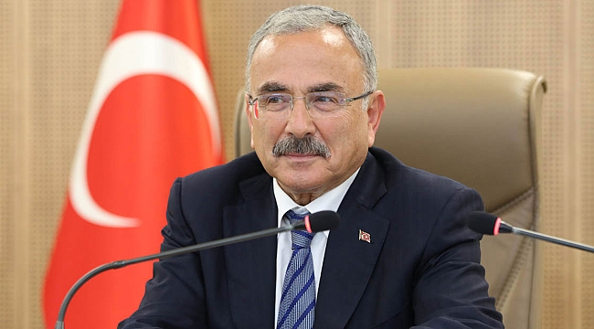AKP'li başkanlara 3-4 maaş normal