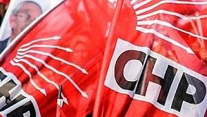 CHP, akraba atamaları önleme teklifini TBMM'ye sundu