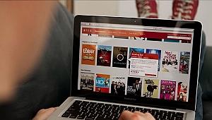 RTÜK sansürü Netflix ve Blu TV'yi de kapsayacak